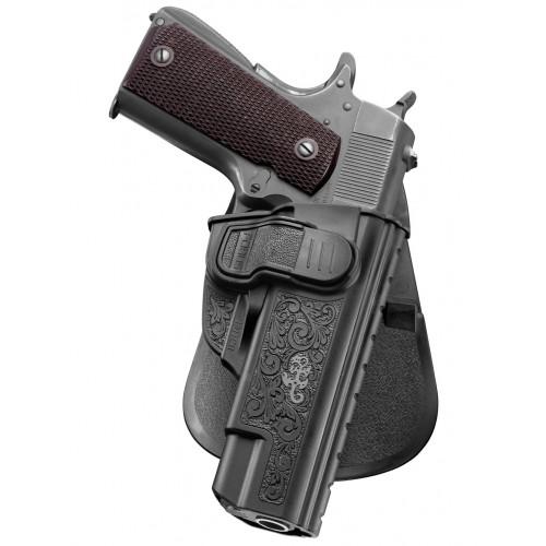 Fobus Colt 1911 Tabanca Kılıfı