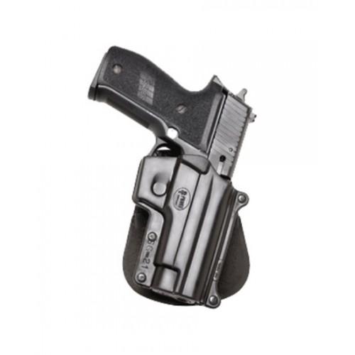Fobus Sig Sauer P220, P226 Tabanca Kılıfı