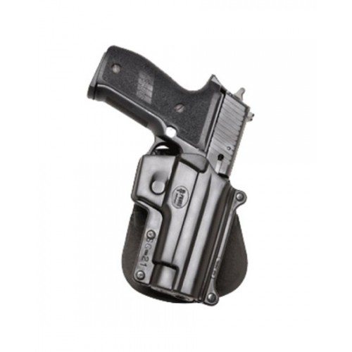 Fobus Smith Wesson Tabanca Kılıfı